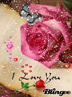 ▷ Love Messages: Animated Images, Gifs, Pictures & Animations - 100% FREE!