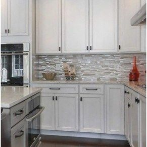 Pin On Cabinets For Less