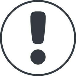 Warning Alert Icon Exclamation Mark Website Icons Icon