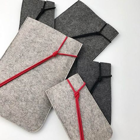 Neue Hüllen für Tablet und Smartphone in unserem Onlineshop! Wir freuen uns auf euch! http://www.wiwa-concept.de
