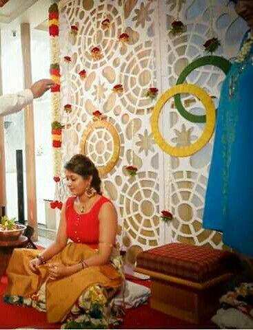 Pin By Fun On Meghana Raj Decor Home Decor Home