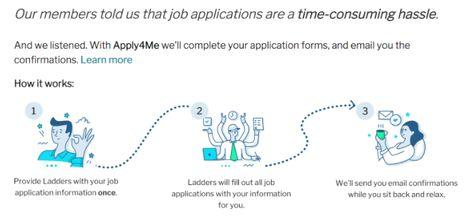 790 Job Search Ideas In 2021 Job Search Job Job Hunting