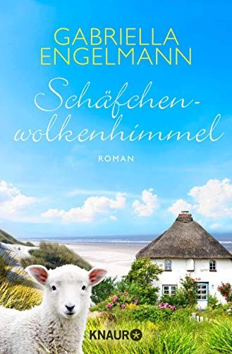 Sch Fchenwolkenhimmel Roman Insel F Hr Roman Fchenwolkenhimmel Sch Roman Hr In 2020 Christian Books Book Wallpaper Reading Classroom