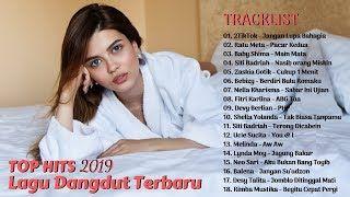 9 51 Mb Download Gratis Lagu Dangdut Hits 2019 Terbaru Saat Ini Mp3 3gp Mp4 Lagu Film Romantis Romantis