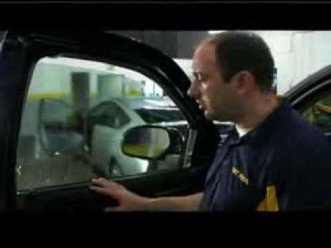 Porsche Paramela Top Tpu Raw Material High Gloss Easy Installation
