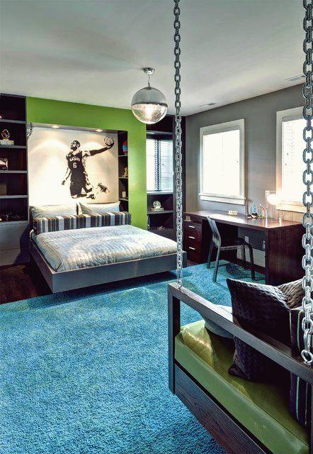 16 Entzuckende Jugendlich Raum Design Ideen Fur Jungen In 2020 Teenager Zimmer Design Teenager Zimmer Zimmergestaltung