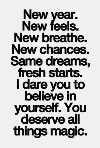 Happy new year wishes 2017 quotes for friends,family & husband to ...