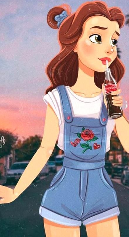 Pin On My Collections Disney Princess Wallpaper Wallpaper Iphone Disney Cute Disney Wallpaper