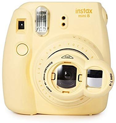Fujifilm Uo Exclusive Instax Mini 9 Instant Camera Instax Mini