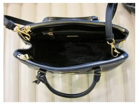 ac31d15d5ad11b ... canada prada saffiano lux tote pics only page 2 purseforum bags and  wallets. pinterest prada