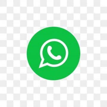 Download Mentahan Logo Editor Indonesia Logo Vector Free Download Football Logo Camera Logo Free Downloa Vector Whatsapp Social Media Icons Instagram Logo