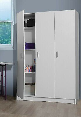 Pin On Utility Room Ideas