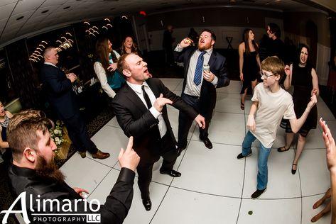#RamblewoodCountryClub #RonJaworskiWedding #RonJaworskiGolf #GolfCourseWedding #OutdoorWedding #WeddingVenue #SouthJerseyWedding #RusticVenue #DanceFloor