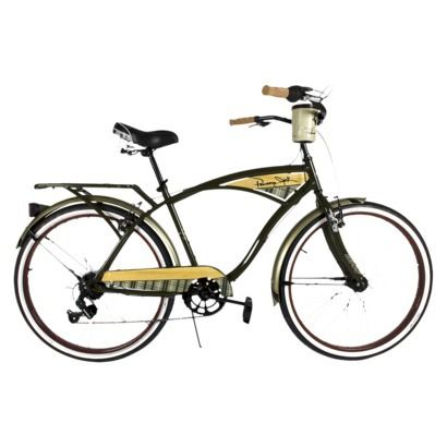 26 Mens Panama Jack Cruiser 7 Speed Bicycle Pinterest