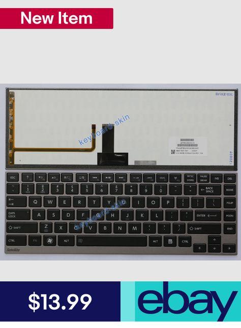 toshiba laptop product key