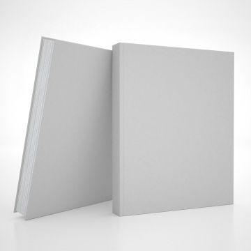 Book Book Cover Template Books Free Graphic Design