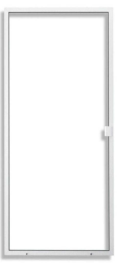 Ez Slide Heavy Duty Sliding Screen Door Best Custom Screens Quality In 2020 Sliding Screen Doors Custom Screen Doors Screen Door