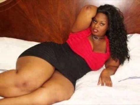 Naked black women ass shots
