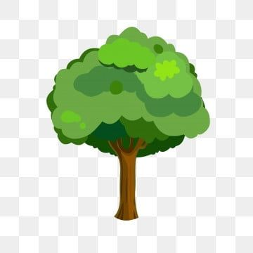 45++ Tree clipart png vector info