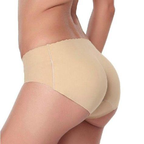 shoulderbag Womens Body Shaper - Butt...