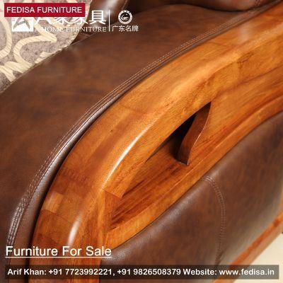 Wooden Sofa Set Sofa Below 20000 Buy Sofa Set Online Fedisa Wooden Sofa Set Retro Sofa Sofa Set