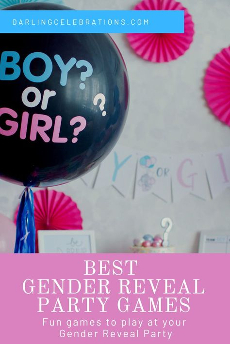 30 Gender Reveal Football Party Ideas And Tips Gender Reveal Football Gender Reveal Gender Reveal Party
