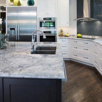 Countertops Laguna Nigeul San Diego Marble Granite Quartz Installation Kitchen Design Color Kitchen Tiles Design Countertops