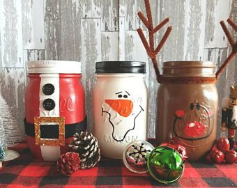 This Item Is Unavailable Mason Jar Decorations Christmas Mason Jars Diy Christmas Mason Jars