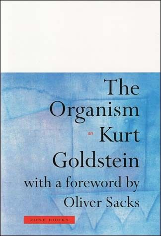 The Organism   MIT Press   Books, Psychology, Book outlet