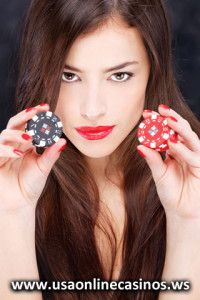paypal for online casino