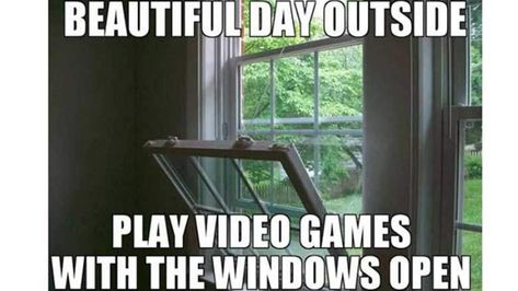 40 Funniest Video Game Memes (Updated!)