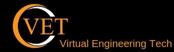 Virtual Engineering Tech