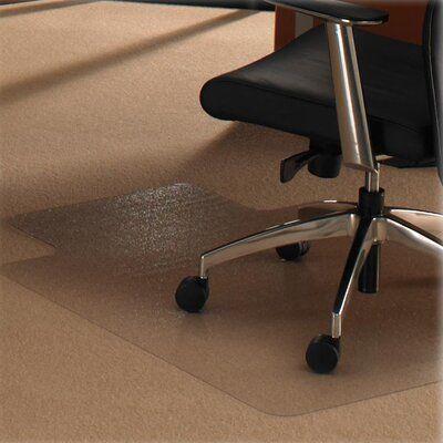 Floortex Cleartex Ultimat Deep Pile Carpet Chair Mat Chair Mats Wooden Chair Plans Chair Chair mats for high pile carpet