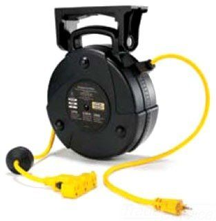 hubbell wiring systems hblc40123tt commercial cord reel with concealed conduit wiring system hospital wiring system