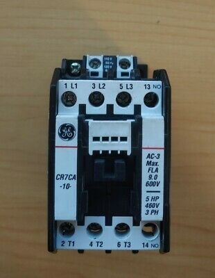 ge contactor wiring 460v 3 phase pin on relays electrical equipment and supplies  pin on relays electrical equipment and