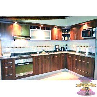 احدث أشكال ودرجات الوان المطابخ الخشب 2021 Kitchen Cabinets Home Decor