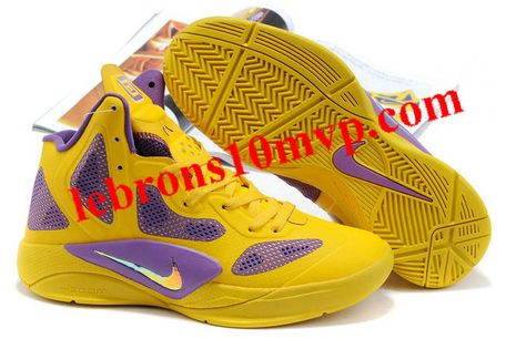 ... Lamar Odom Home Player Exclusive Green Nikes so cool Sports Pinterest  ... bea431d613