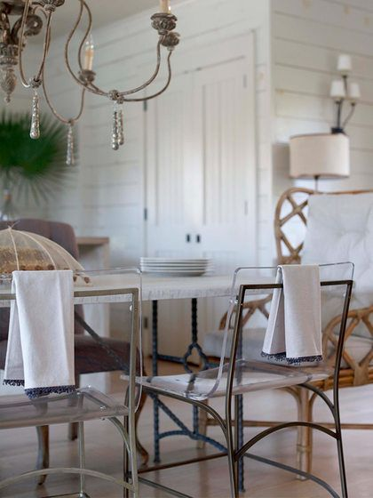 Penelope Dining Chair By Gabby Home At Gilt Dining Chairs Home