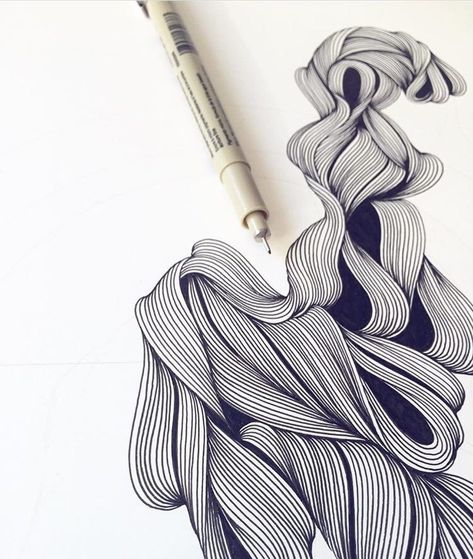 """Photo of Simply Cool Design ? on Instagram: """"By @meledelayglesia Follow us @simply.cool.design Use #Simplycoo"""