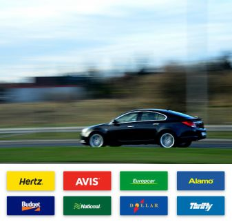 Car Rental Compare >> Book Your Car Hire South Africa Now With Us Compare