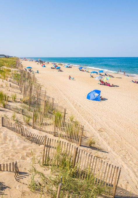 Planning to visit North Carolina? Don't miss the Outer Banks for your next beach vacation. Check out this list of 20 best things to do in the Outer Banks (OBX) on your family vacation, it's one of the best places to visit in North Carolina. #OuterBanks #OBX #NorthCarolina #travel #beaches #vacations