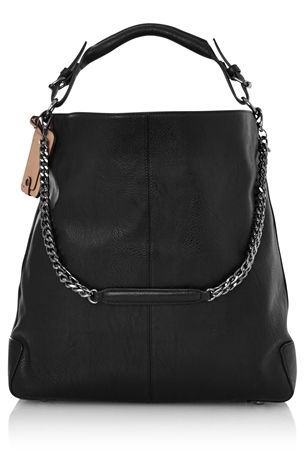 Buy Soft Chain Hobo Bag from the Next UK online shop  f55ce9dbcc2de