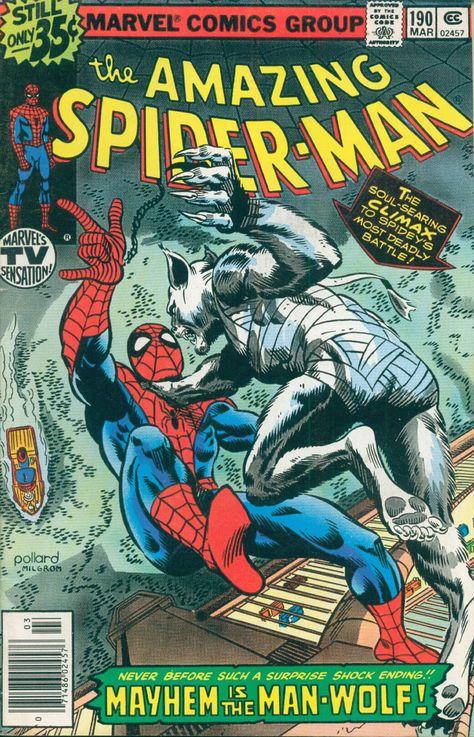 Amazing Spider-Man #3 Unknown Tyler Kirkham Variant 9.4 NM