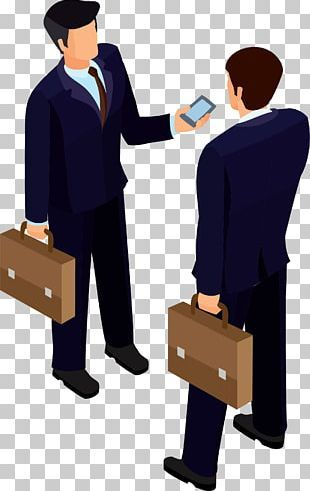 Download Business People Png Business People People Png Png