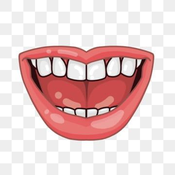 Cartoon Free Mouthed Teeth Free Transparent Design Dental Restoration Teeth Png Transparent Clipart Image And Psd File For Free Download Dental Restoration Teeth Clipart Transparent Design