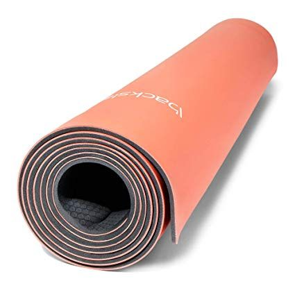 Our Partners Over At Women S Health And Backslash Fit Created A Fitness Product That S Really Incredible An Fitness Gifts Favorite Things Gift Yoga Mats Best