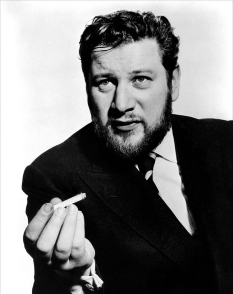Sir Peter Alexander Ustinov, CBE (16 April 1921 – 28 March 2004) was an English actor, writer and dramatist.