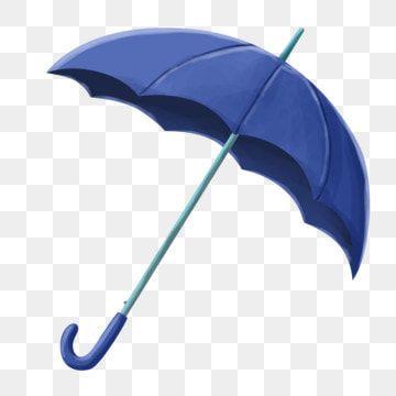 Blue Umbrella Illustration Design Umbrella Blue Umbrella Cartoon Png Transparent Clipart Image And Psd File For Free Download In 2020 Umbrella Illustration Umbrella Cartoon Blue Umbrella