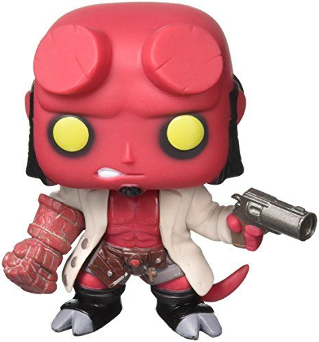 Top 10 Horn Collectibles Of 2020 No Place Called Home Vinyl Figures Funko Pop Funko