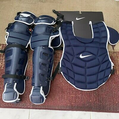 Ciencias Circunferencia tornillo  jordan catchers gear for sale Shop Clothing & Shoes Online